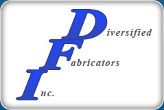 Diversified Fabricators Inc